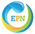 Environmental Professionals Network