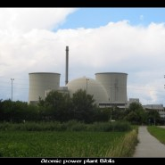 Nuclear Power Dangers, Benefits & Environmental Concerns