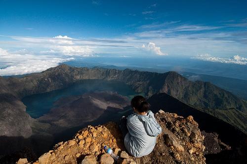 hiking-hike-climbing-427700-o