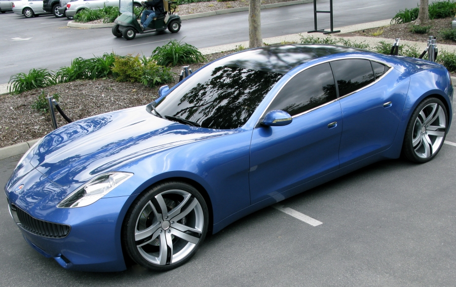 electric-vehicles-fisker-1492185-h