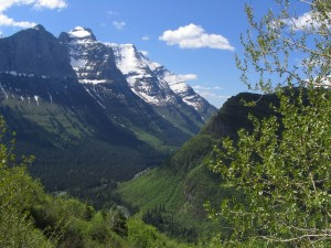 glacier-mountains-mountain-1393503-h (1)