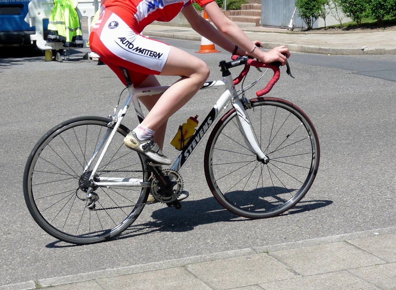 bike-233343_1280