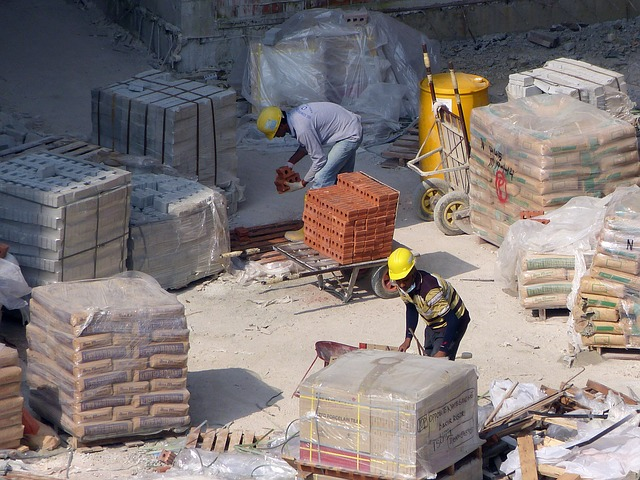 construction-257326_640