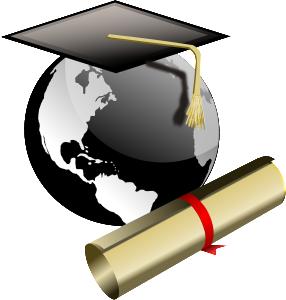 graduate-150374_1280