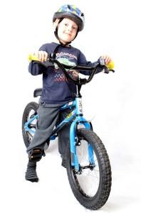 kid-164576_640