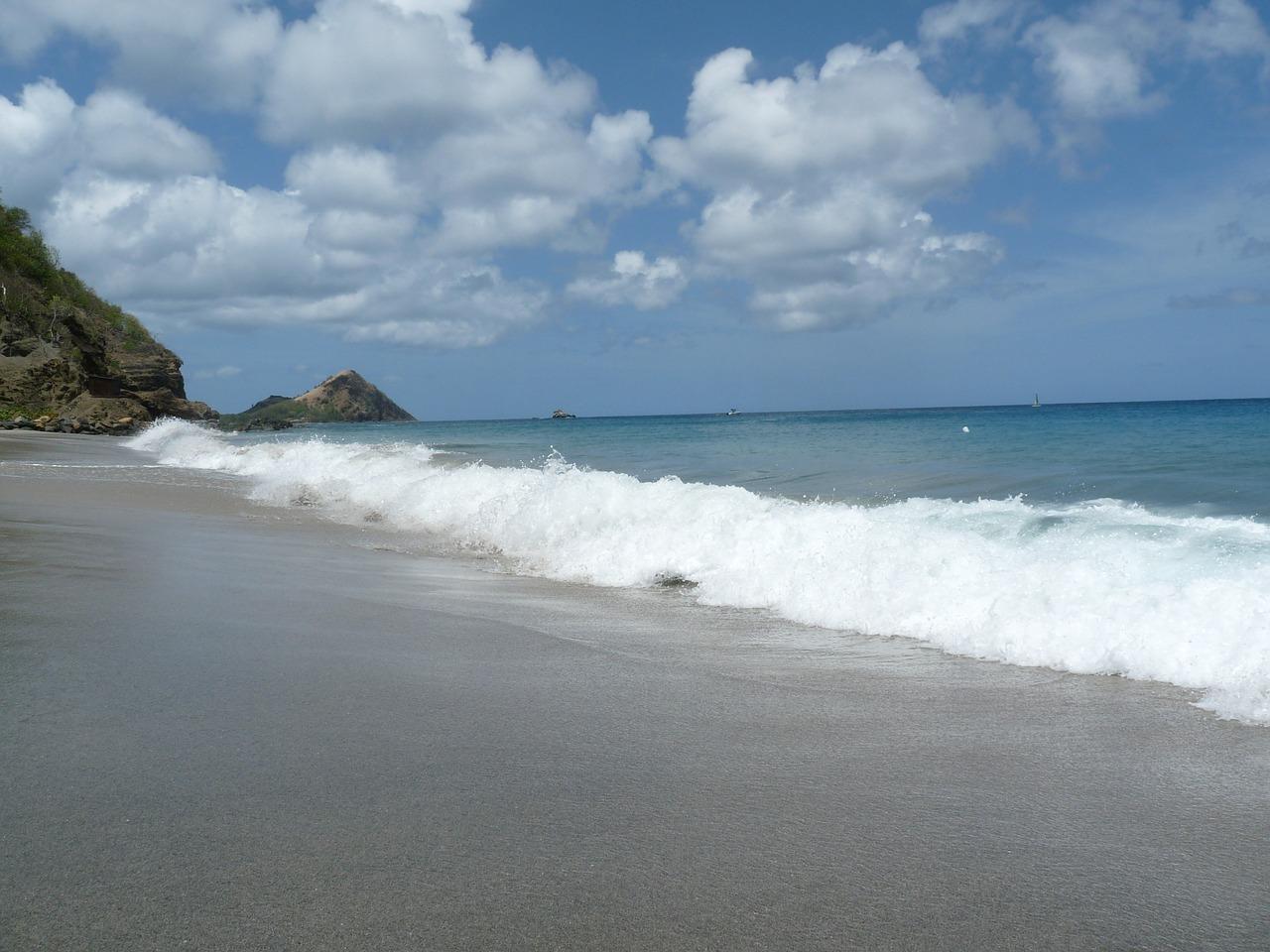 ocean-352156_1280