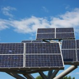 Breakthrough in Solar Power Technology to Replace Fossil Fuels