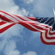 Sustainable Economic Development In The USA