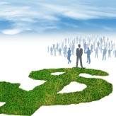 How to Promote Your Business as a Green Business