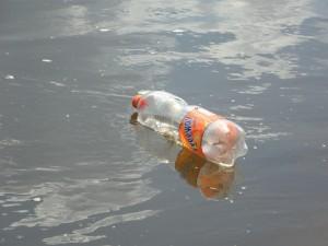 pollution-359014_1920