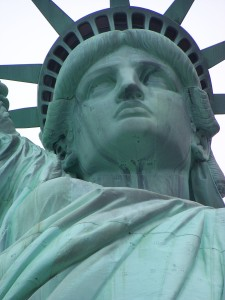 statue-of-liberty-417611_1920