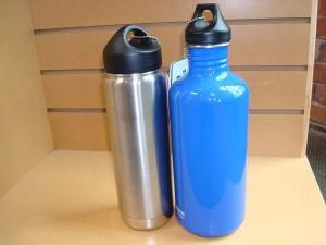 640px-Metal_Water_Bottles