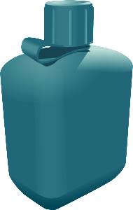 bottle-156636