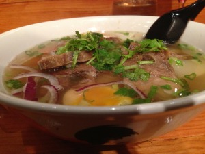 soup-260238_1280
