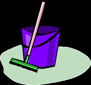 broom-310435_1280