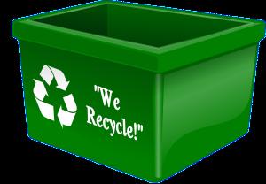 recycling-bin-307682_1280