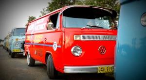 volkswagen-541407_1280