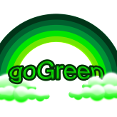 Top 6 Business Ideas for Green Entrepreneurs