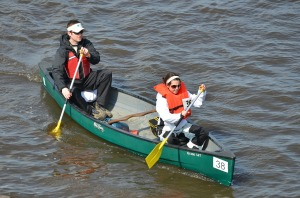 kayak-282312_1280