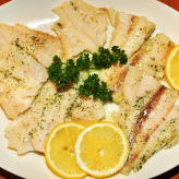 Fish-Based Traditional Christmas Dinner Recipes