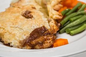 meat-pie-514416_1280