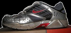 shoe-540691_1280