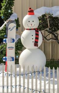 snowman-514622_1280