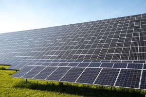 solar-cells-491703_1280