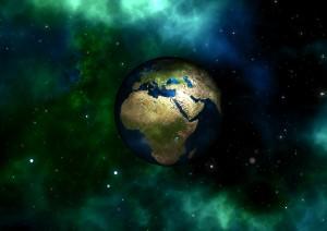 globe-582060_1280