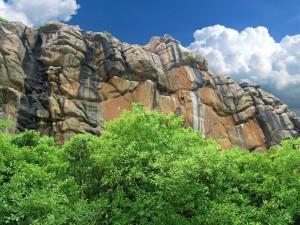 rock-578179_1280