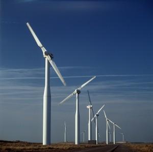 windmills-705282_1280