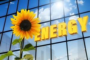 energy-139366_1280-300x199