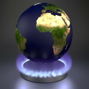 global-warming-347499_1280