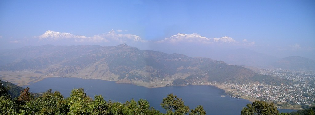 pokhara-276996_1280