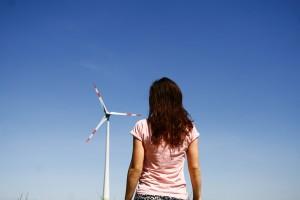 windmill-787894_1280