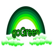 4 Reasons to go Green: Make this Planet Greener!