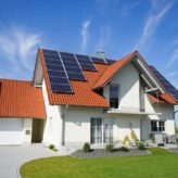 Green Living – Tips for Choosing Solar Panels