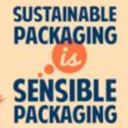 Why Sustainable Packaging Is a Shrewd Modern-Day Move (Infographic)