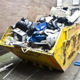 Quick Rubbish and Demolition Removal for Your Residential or Commercial Space